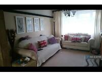 1 bedroom in Kingston Road, New Malden, KT3