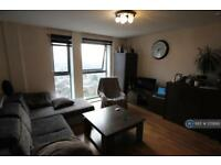 1 bedroom flat in City House, Croydon, CR0 (1 bed)