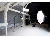 Home Based Model Agency Business For Sale In London