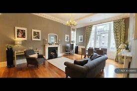 3 bedroom flat in Hanover Street, Edinburgh, EH2 (3 bed) (#1094151)