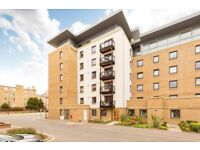 Slateford Gait - 2 bed furnished property - ** video viewing available**