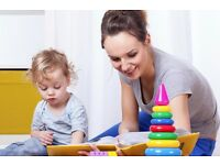 Live In Part Time Au Pair needed in Croydon