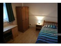 1 bedroom in Tudor Road, Canterbury, CT1