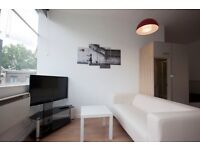 **Great warehouse studio apartment located in long street shoreditch E2 **MUST SEE**