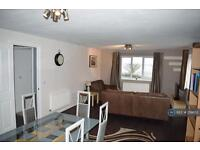 1 bedroom in Erith, Erith, DA8