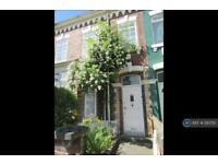 3 bedroom house in Clifton Road, Liverpool, L6 (3 bed)