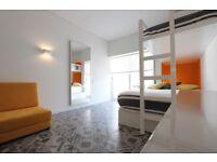 Beautiful Holiday Apartment, Albufeira Algarve