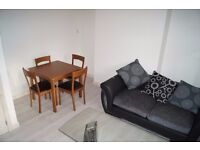 *A Spacious Two Double Bedroom Apartment in split level Maisonette available now in Walthamstow, E17