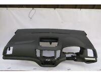 VW SHARAN SEAT ALHAMBRA REMANUFACTURED DASHBOARD SUITABLE FOR 2013-17 7N0 MODELS!
