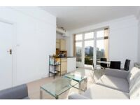 STUNNING 1 BED COMERAGH ROAD W14 WEST KENSINGTON BARONS COURT HAMMERSMITH OLYMPIA EARLS COURT