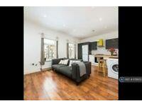 2 bedroom flat in Battersea Park Road, London, SW11 (2 bed) (#878603)