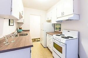 Westview Place - Bachelor Apartment for Rent Kingston Kingston Area image 3