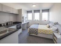 1 bedroom house in , Nottingham, Nottingham, NG1