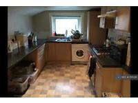 2 bedroom flat in Southsea, Southsea, PO5 (2 bed)
