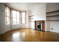 4 bedroom house in Olive Road, London, NW2