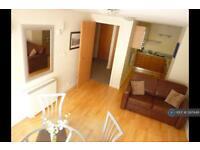 1 bedroom flat in Blackfriars Street, Manchester, M3 (1 bed)