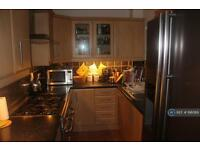 2 bedroom house in Durham Road, Durham, DH7 (2 bed)