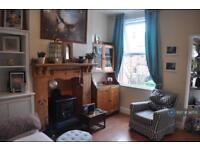 3 bedroom house in Harcourt Road, Nottingham, NG7 (3 bed)