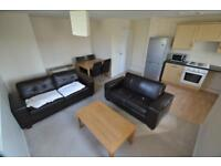 2 bedroom flat in Parklands, Caerphilly Road, Llanishen, Cardiff