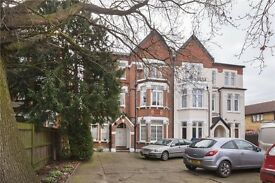 Newly Refurbd 3 bed in Streatham Hill £2000