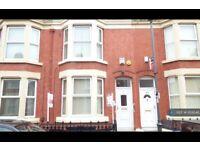 5 bedroom house in Empress Road, Kensington, Liverpool, L7 (5 bed) (#959546)