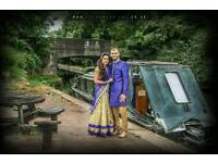Asian Wedding Photographer & Videographer |