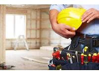 "Sterling propertys maintenance services ""NO JOB TOO BIG OR TOO SMALL"""