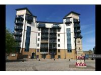 2 bedroom flat in The Shore, Edinburgh, EH6 (2 bed)