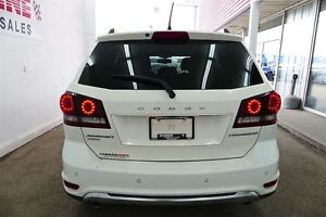 2015 Dodge Journey Crossroad Edmonton Edmonton Area image 19