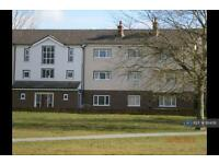 2 bedroom flat in Coronation House, Runcorn, WA7 (2 bed)