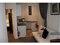 1 bedroom flat in Mill Street, Ilkeston, DE7 (1 bed)