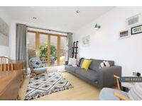 1 bedroom flat in Kiran Apartments, London, E1 (1 bed) (#1158723)