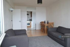 2 bedroom flat in Shoreditch House, London, N1 (2 bed) (#1102952)