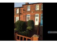 3 bedroom house in Doncaster Road, Wakefield, WF4 (3 bed)