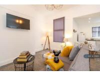 1 bedroom flat in Hampstead Road, Liverpool, L6 (1 bed)