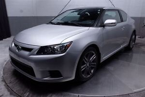 2011 Scion tC EN ATTENTE D'APPROBATION