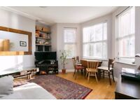 Stylish and very modern 2 double bed flat for rent next to Streatham and Tulse Hill