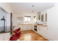 4 bedroom house in Northfield Road, Headington , Oxford