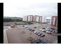 2 bedroom flat in Ladywell Point, Salford, M50 (2 bed)