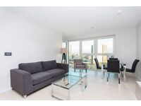 LUXURY 1 BED GLASSHOUSE GARDENS E15 STRATFORD CANARY WHARF BOW WESTFIELD PUDDING LANE