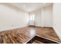 To Let 2 Bedroom flat in N12