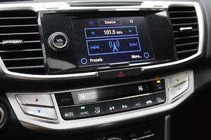2014 Honda Accord Cornwall Ontario image 8