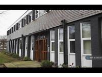 1 bedroom flat in Ravenscliffe Road, Stoke-On-Trent, ST7 (1 bed)