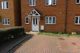 4 bedroom house in Bushy Close, Romford