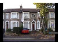 1 bedroom flat in Northbrook Road, Ilford, IG1 (1 bed)