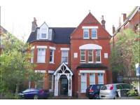 2 bedroom flat in Mowbray Road, London, SE19 (2 bed)