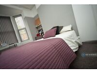 1 bedroom in St. Ignatius Square, Preston, PR1 (#874072)