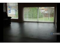 Studio flat in Bank Top, Blackburn, BB2