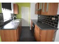 3 bedroom house in Dene Terrace, Shotton Colliery