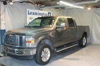 2010 Ford F-250 This is a Lariat Editon, this truck has been ver